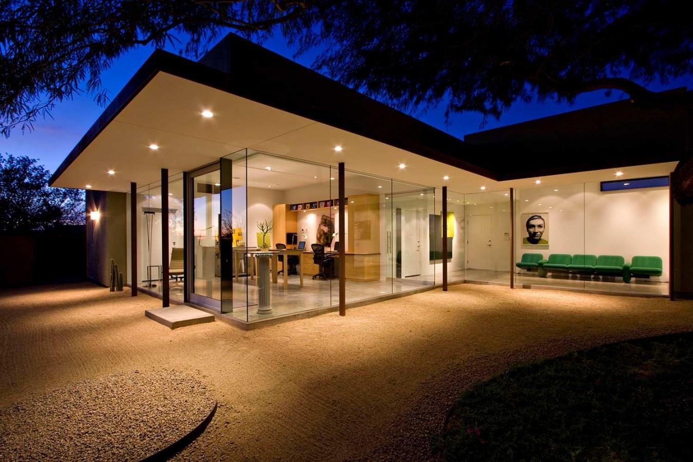 Window Glass Replacement Company Phoenix Az