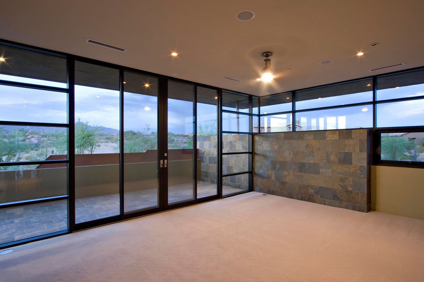 Multi Sliding Glass Doors Ideas Design Pics Examples